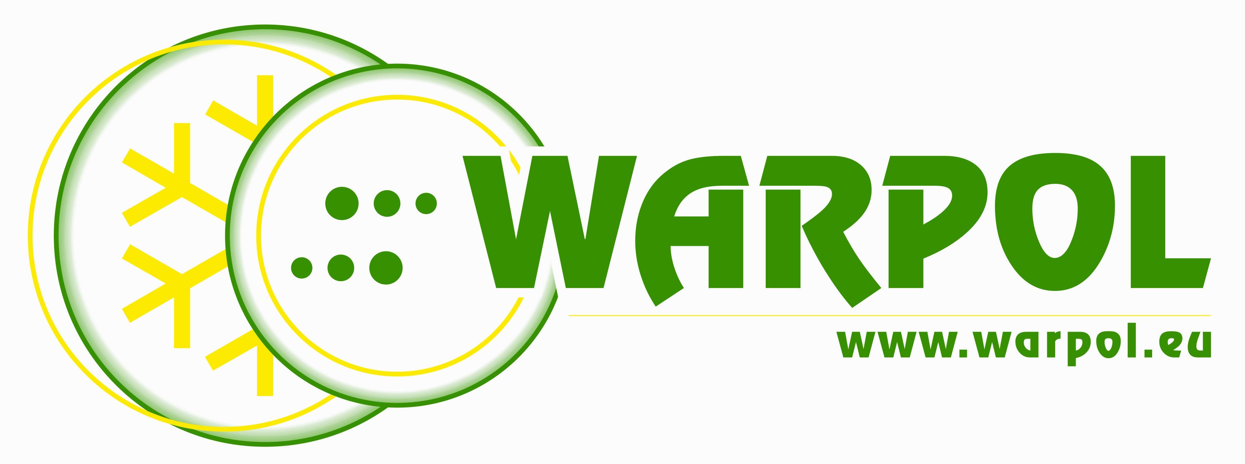 WarPol